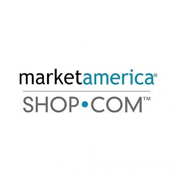 Market America / Shop.com