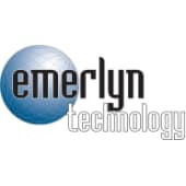 Emerlyn Technology, LLC