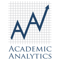 Academic Analytics