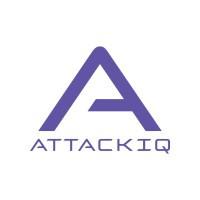 AttackIQ