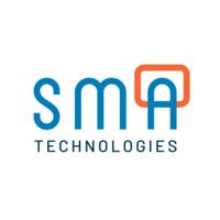 SMA Technologies