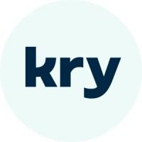 KRY | LIVI