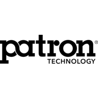 Patron Technology