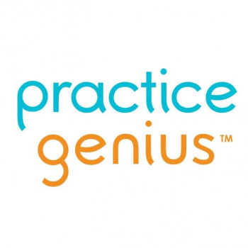 PracticeGenius LLC