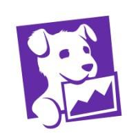 Datadog (NASDAQ:DDOG)
