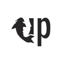 Upkoi, Inc