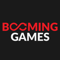 Booming Games Malta Ltd.