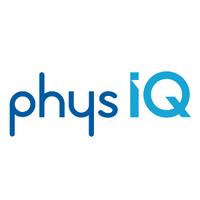 PhysIQ Corp