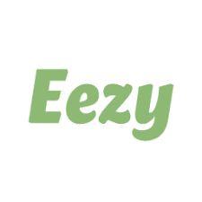 Eezy Inc.