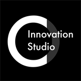 C Innovation Studio