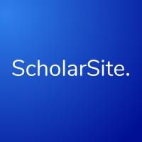 Scholarsite