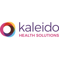Kaleido Health Solutions