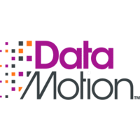 DataMotion Inc.