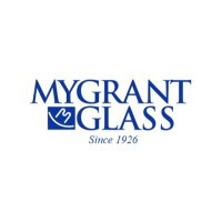 Mygrant Glass