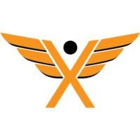 Xp3 Talent