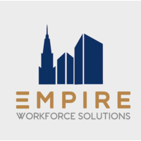 Empire Workforce Solutions, Skilled Trade Staffing Division