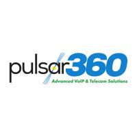 Pulsar360, Inc