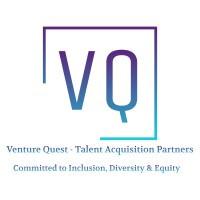 Venture Quest - Talent Acquisition Partners