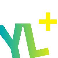 Yieldlab AG