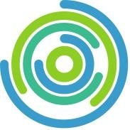 S&P Data LLC