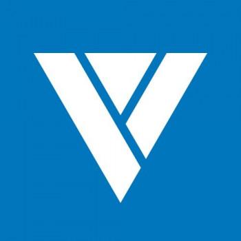 Valnet Freelance