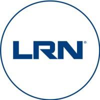 LRN Corporation