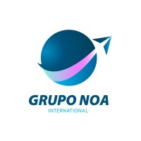 Grupo Noa International