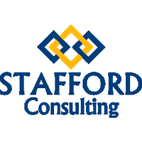 Stafford Consulting Company, Inc.