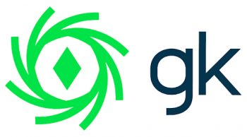 GreenKey