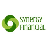 Synergy Financial
