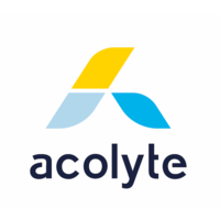 Acolyte Group