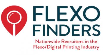 Flexo Finders
