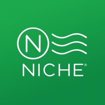 Niche.com