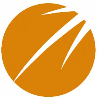 Brandwise, Inc.