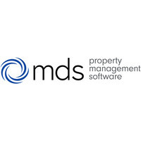 MDS Property Management Software