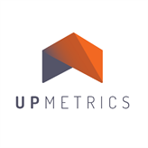 UpMetrics