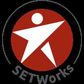 SET-Works