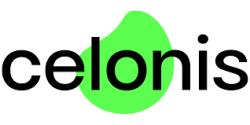 Celonis Inc