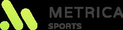 Metrica Sports
