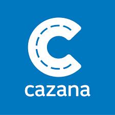 Cazana
