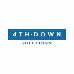 4th Down Software Development LLC
