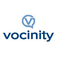 Vocinity, Inc.