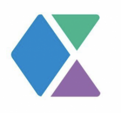 Cyware Labs