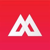 Motosumo ApS