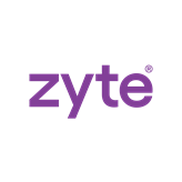 Zyte (formerly Scrapinghub)
