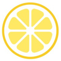Lemonade Software Development
