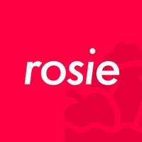 Rosie Application Inc