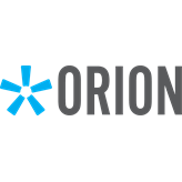 Orion Advisor Solutions, Inc.