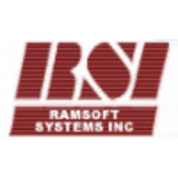 Ramsoft Systems, Inc.