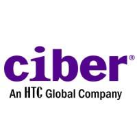 Ciber Global LLC